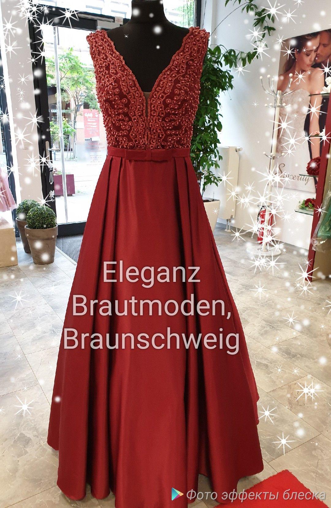 Abendmoden Braunschweig in 11  Braut und abendmode, Brautmode