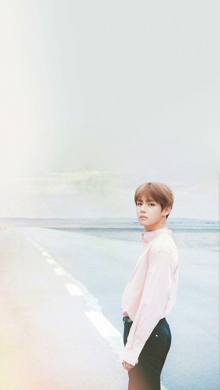 Kim taehyung iphone wallpaper tumblr - Kim Taehyung Wallpaper
