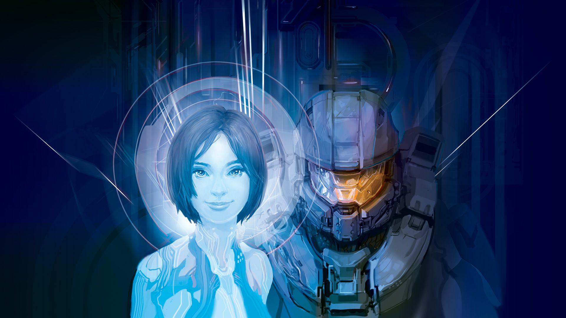 Como αμοιβή jugar συμπαίκτη εν πρόσβαση Halo