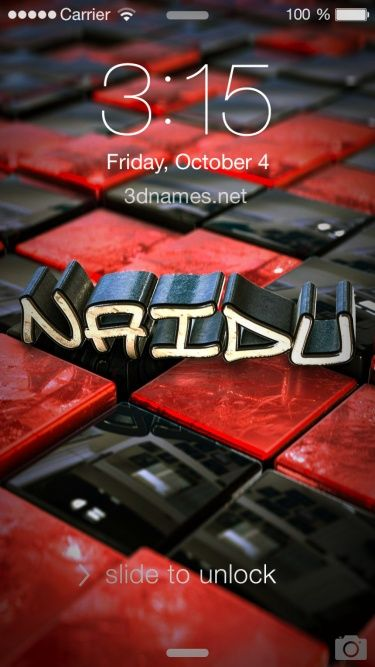 download naidus wallpapers to your cell phone naidus naidus