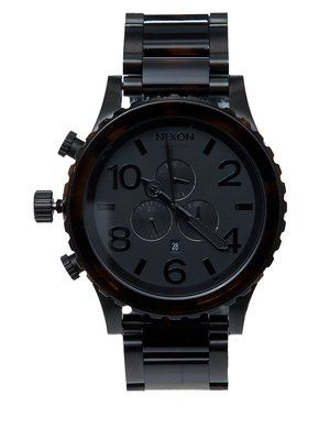 80f211896bc Compre Nixon Relógio estampa tartaruga.. Compre Nixon Relógio estampa  tartaruga.. Relogio Masculino Esportivo ...