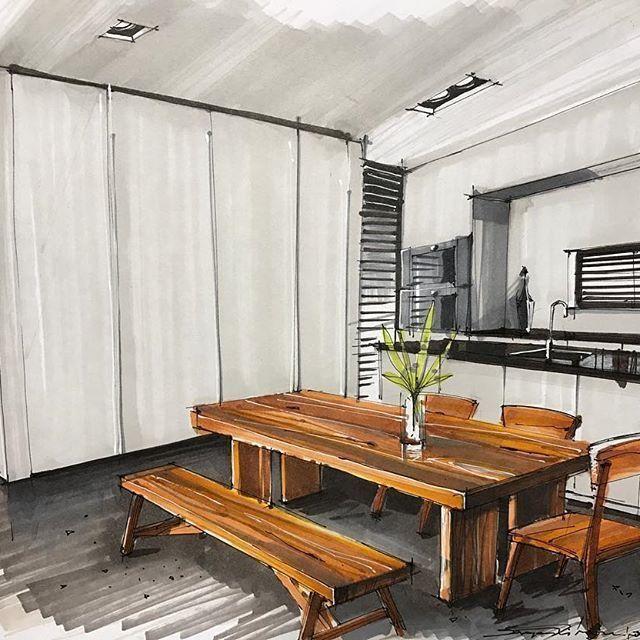 Archi for Disegno casa interno