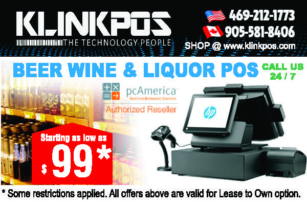 Klink Pos Provides Good Pos Software Hardware Solutions Used For Barcode Computer Peripherals And Other Pc Parts At Very Goo Pc Parts Computer Peripherals Pos