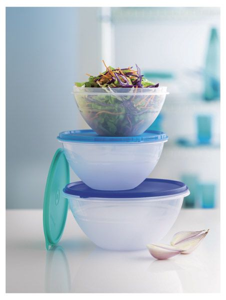 A Classic Never Gets Old Tupperware Cool Things To Buy Bowl