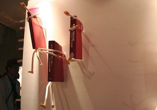 creative-bookshelves-24-2