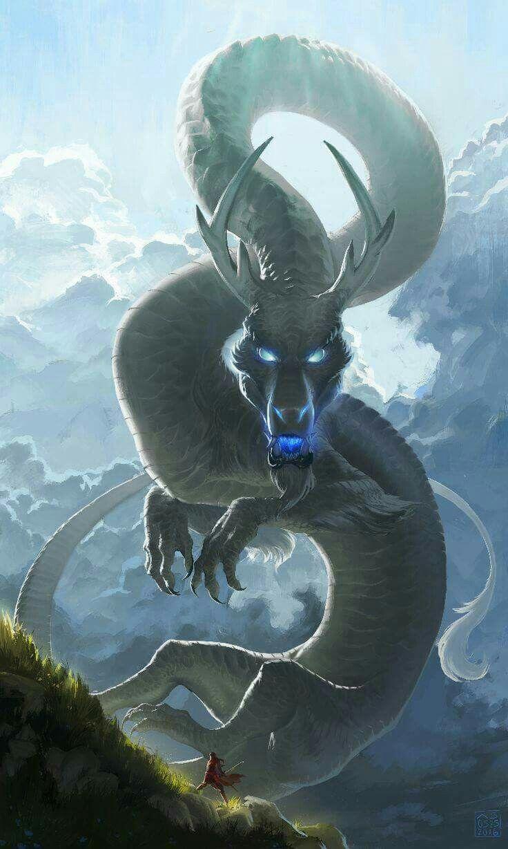 Pin By Hilary Hall On Art Pinterest Dragon Dragon Art And