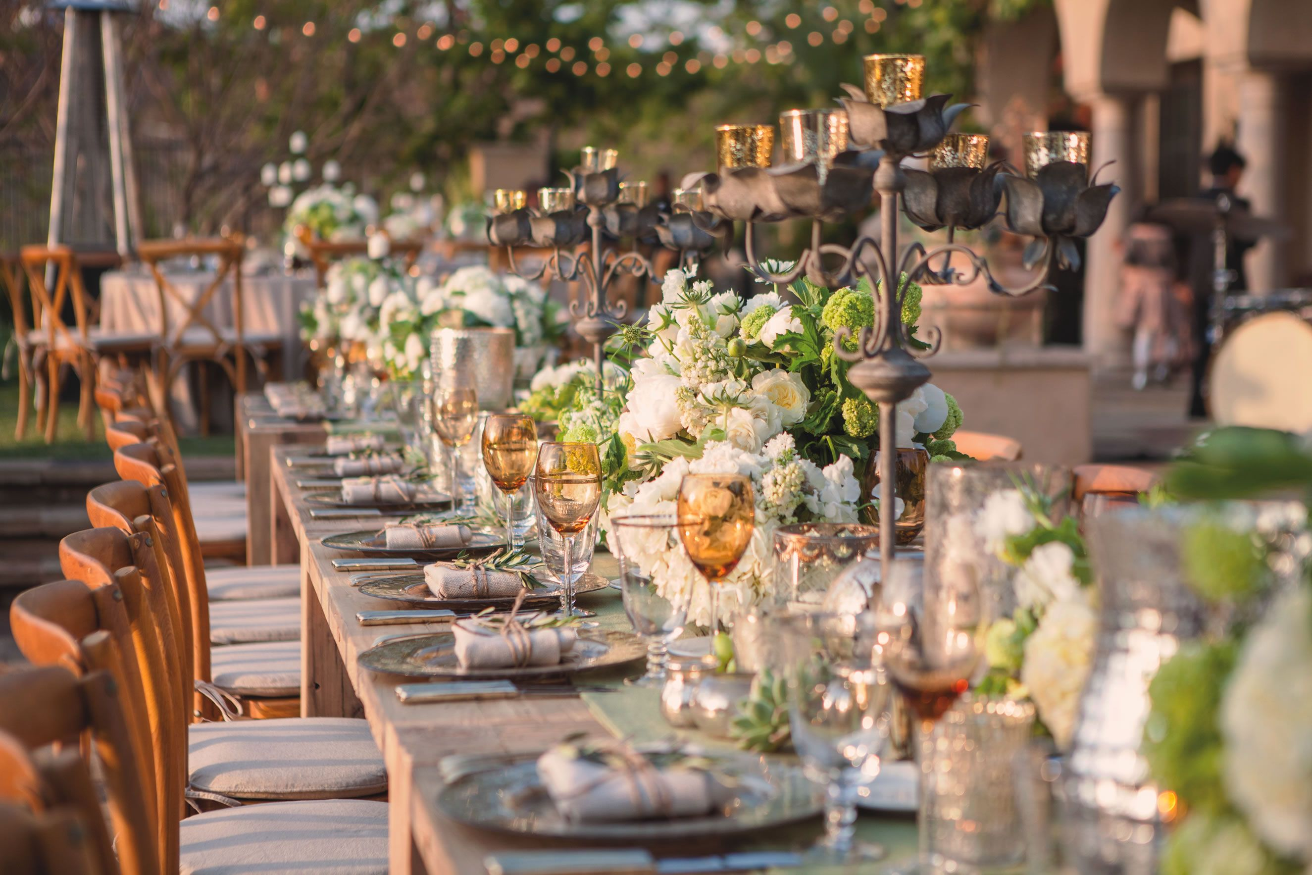 Elegant Outdoor Party Decoration Ideas Google Search Outdoor