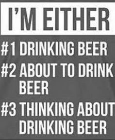 Me Too Beer Humor Drinking Quotes Beer Quotes