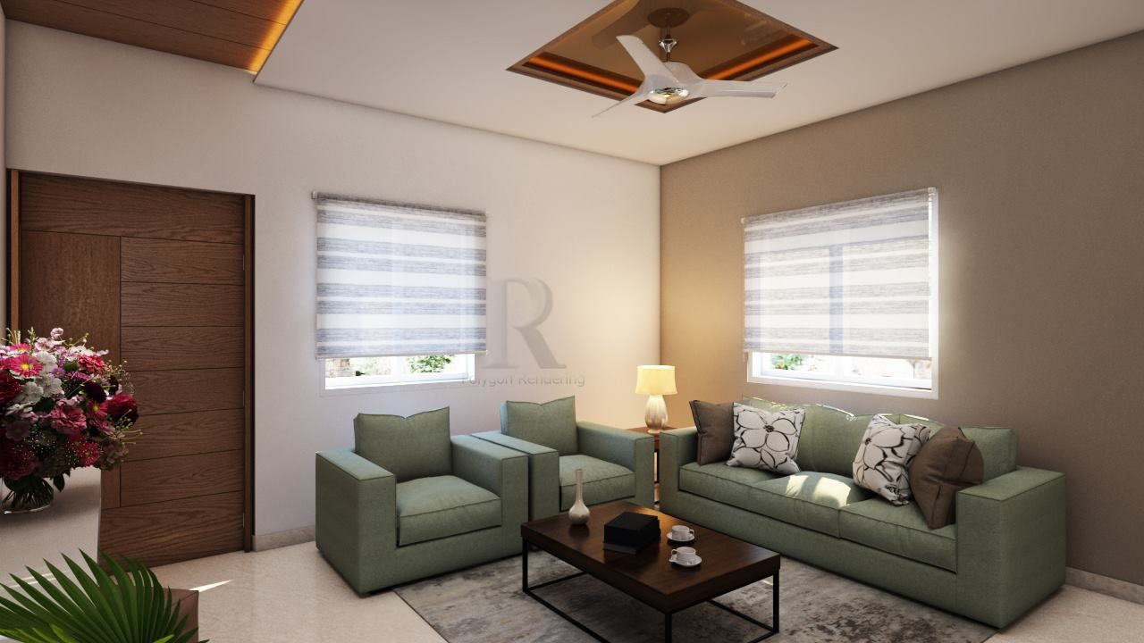 Hall Interior Designs Interior Designers In Hyderabad List