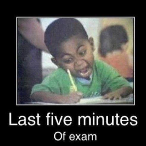 New Funny School Funny School Memes Of The Day – 30 Pics Ep2 - Picterest Funny School Memes Of The Day – 30 Pics Ep2 - Picterest #schoolmemes #lol #memes #memesdaily #memesfunny #memestagram #memeshilarious #memesinstagram #funnymemes #funnyquotes #humor #humorquotes #humormemes 6