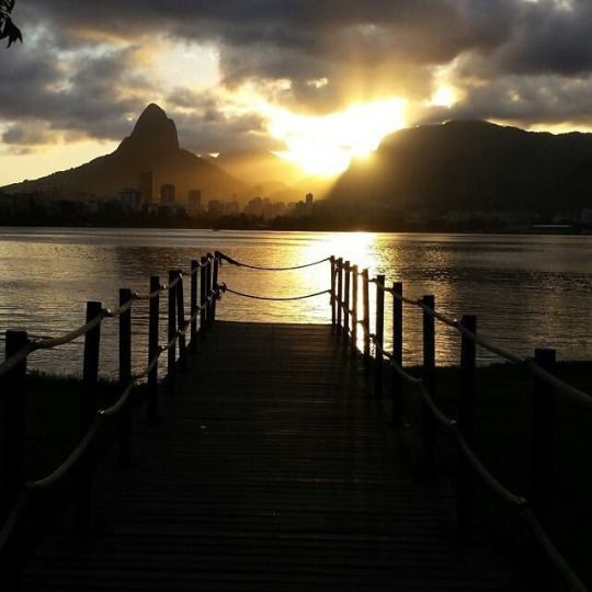 Brazil Wonders