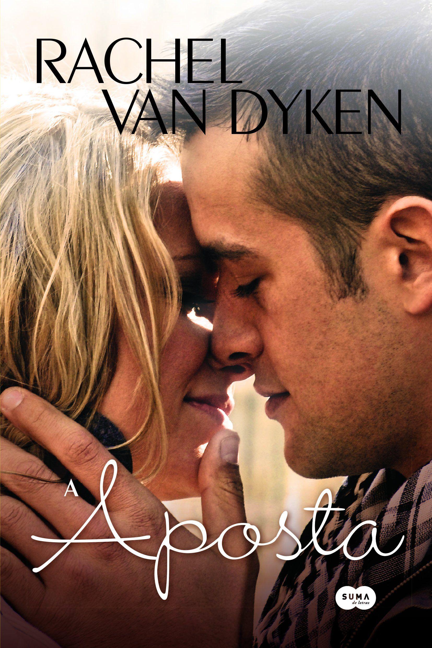 A Aposta Livros Na Amazon Com Br Livros De Romance Livros