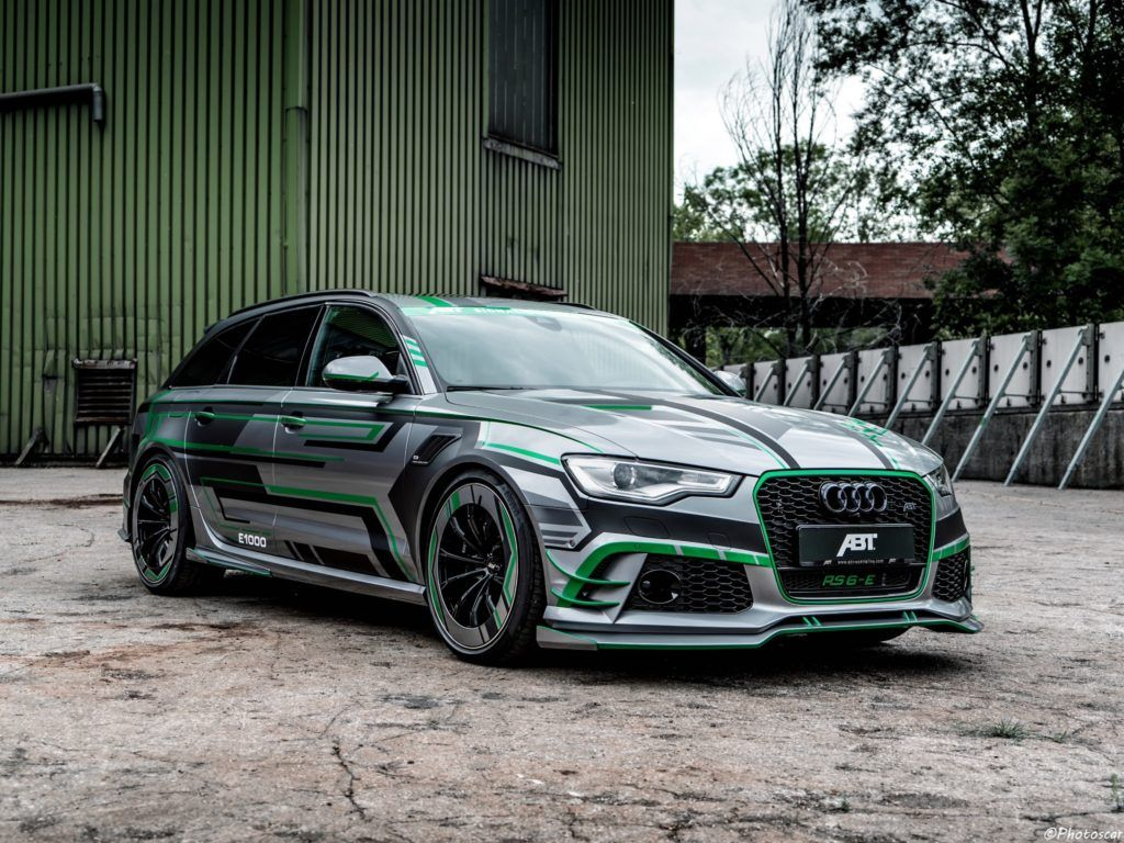 The New Audi Rs6 C8 Sedan Concept Engine 4 0 Tfsi V8 Power 605hp Vmax 250km H 305 Audi Audi Quattro Audi Sport