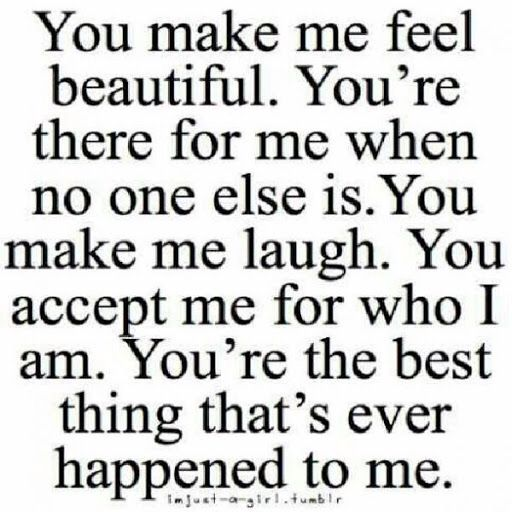 Pin By Kaysha Knox On One Day Make Me Happy Quotes You Make Me Happy Quotes Boyfriend Quotes
