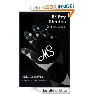 50 Shades Of Grey Book 2 Ebook