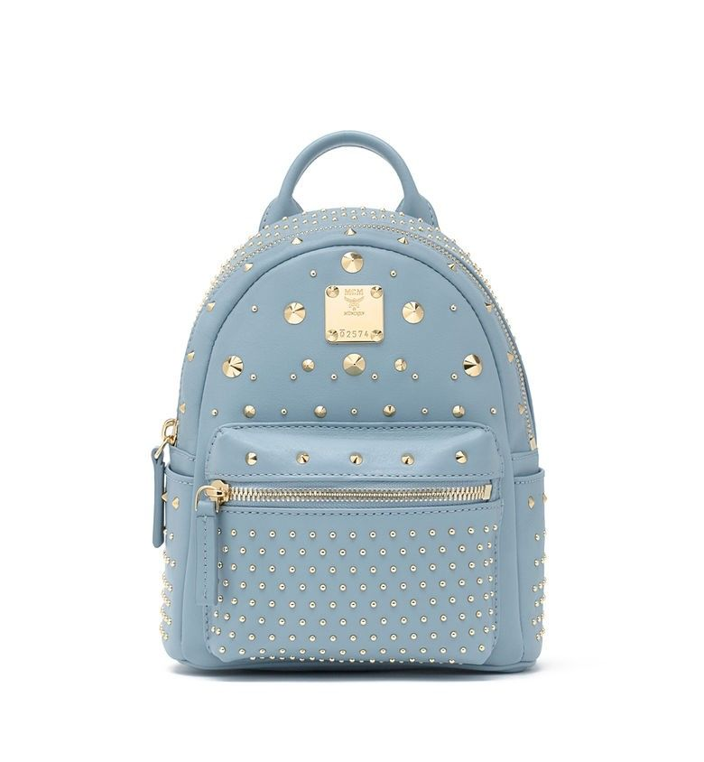 mcm sale backpack what is mcm backpack