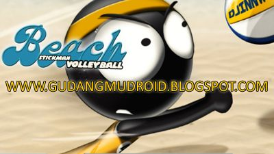 Gudangmudroid Free Download Game Android Apk And Software