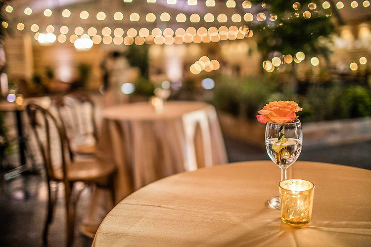 Hd8a6449jpg round cocktail tables venue rental