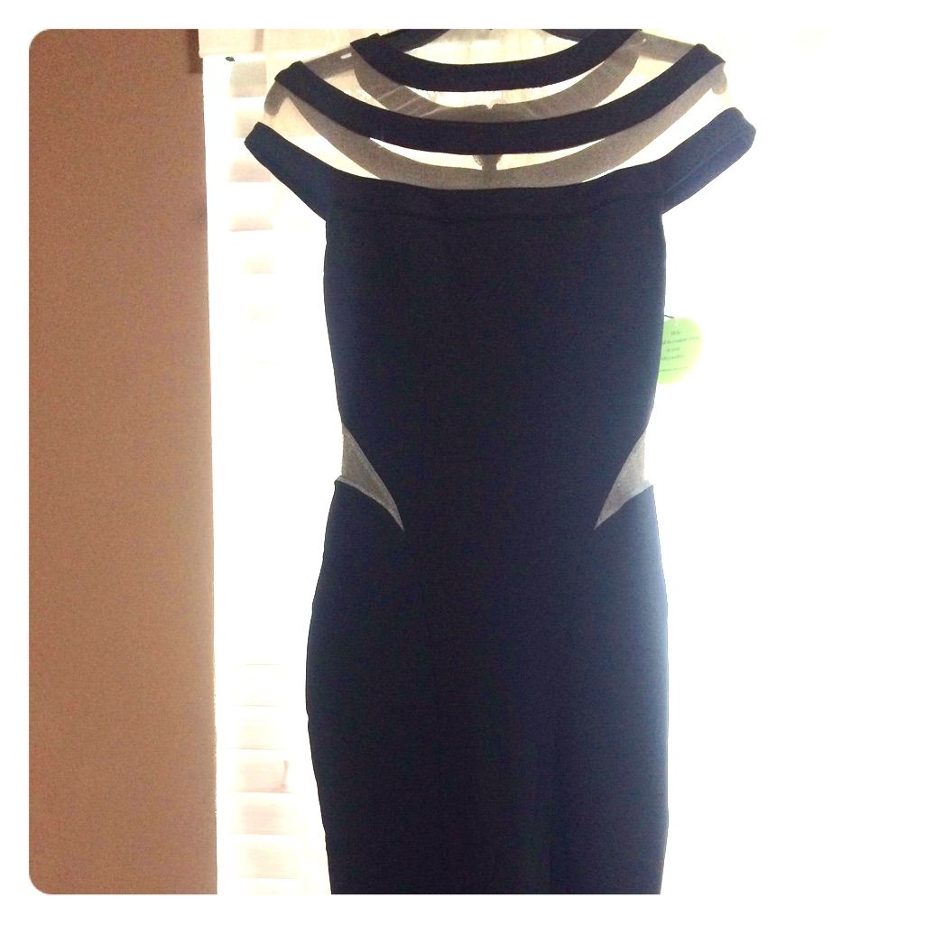 New long dress from windsor windsor fc and products