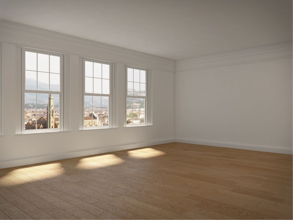 F Jpg Jpeg Image 1024 768 Pixels Scaled 95 Condo Bedroom House Inspiration Empty Room