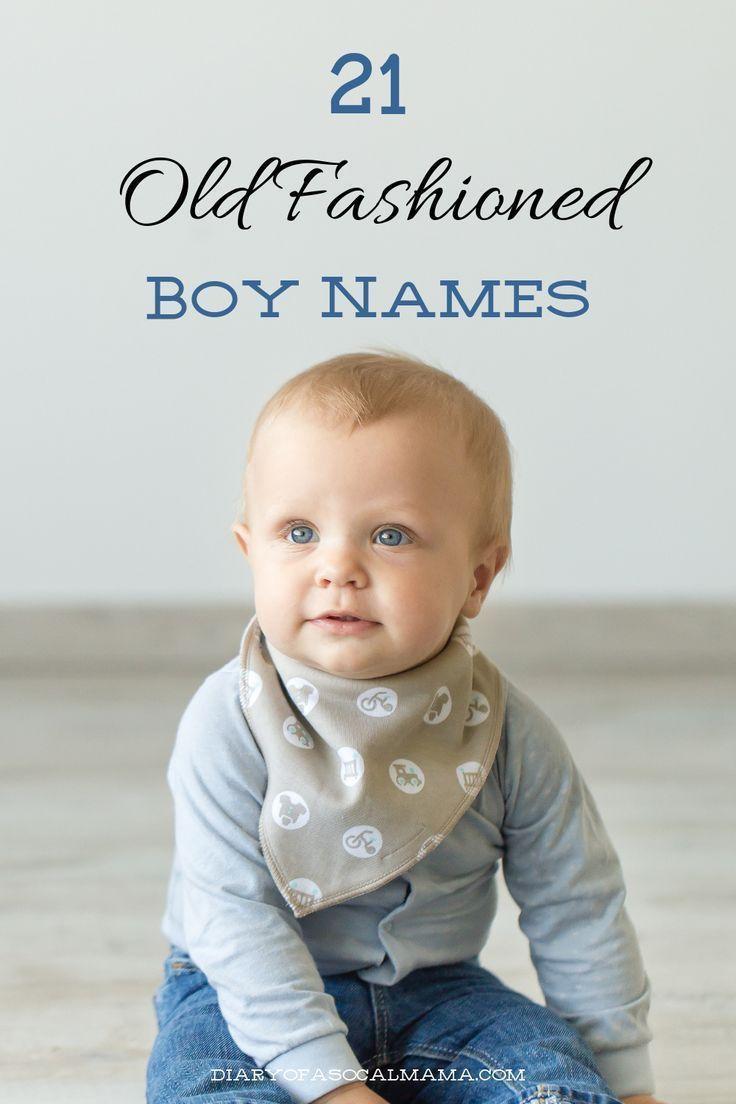 #Boy #Cal #diary #fashioned #Favorites #Mama#boy#boy #cal #diary #fashioned #favorites #mamaboy