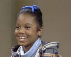 Good Times (TV Series 1974–1979)