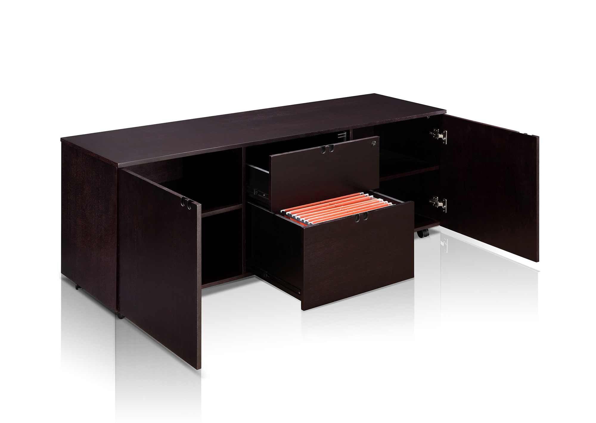 Modern Unique Office Desks For Executive Unique Office Desks