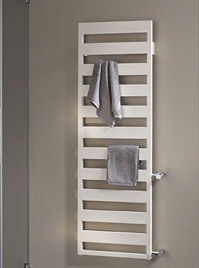 Kermi Casteo Design- und Badheizkörper | Heizung | Pinterest ...