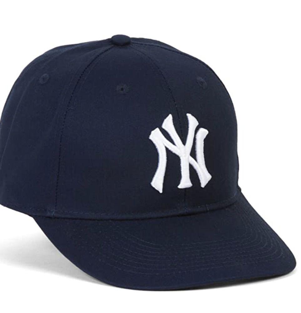 Pin On New York Yankees Baseball Mlb