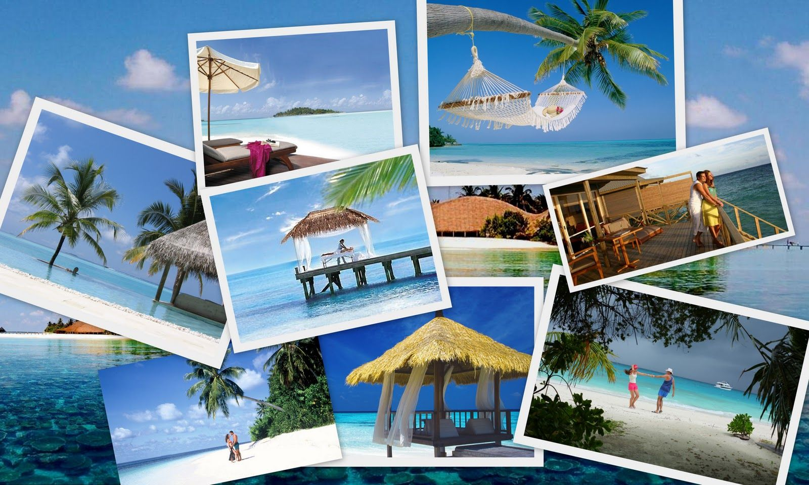 Juven Tours & Travel Inc is a Travel Agency and are