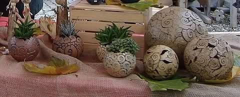 t pfern ideen sommer google suche t pfern pinterest t pfern ideen suche und google. Black Bedroom Furniture Sets. Home Design Ideas
