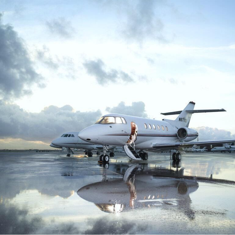 NetJets Slashes China-Based Membership Costs More Than Fifty Percent #travel | Private jet travel. Travel. Trip