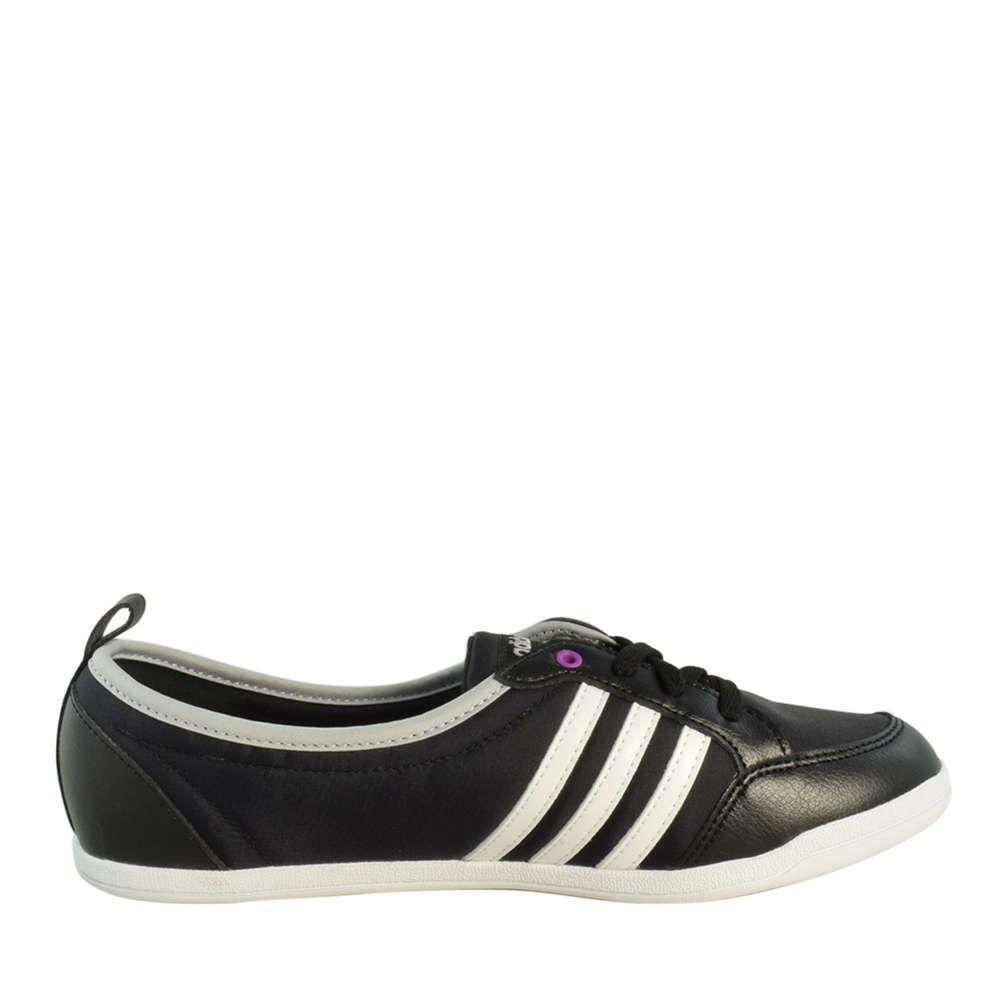 Adidas Piona fashion athletic shoes