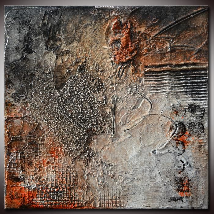 textured painting - Google Search   Visual Journal   Painting