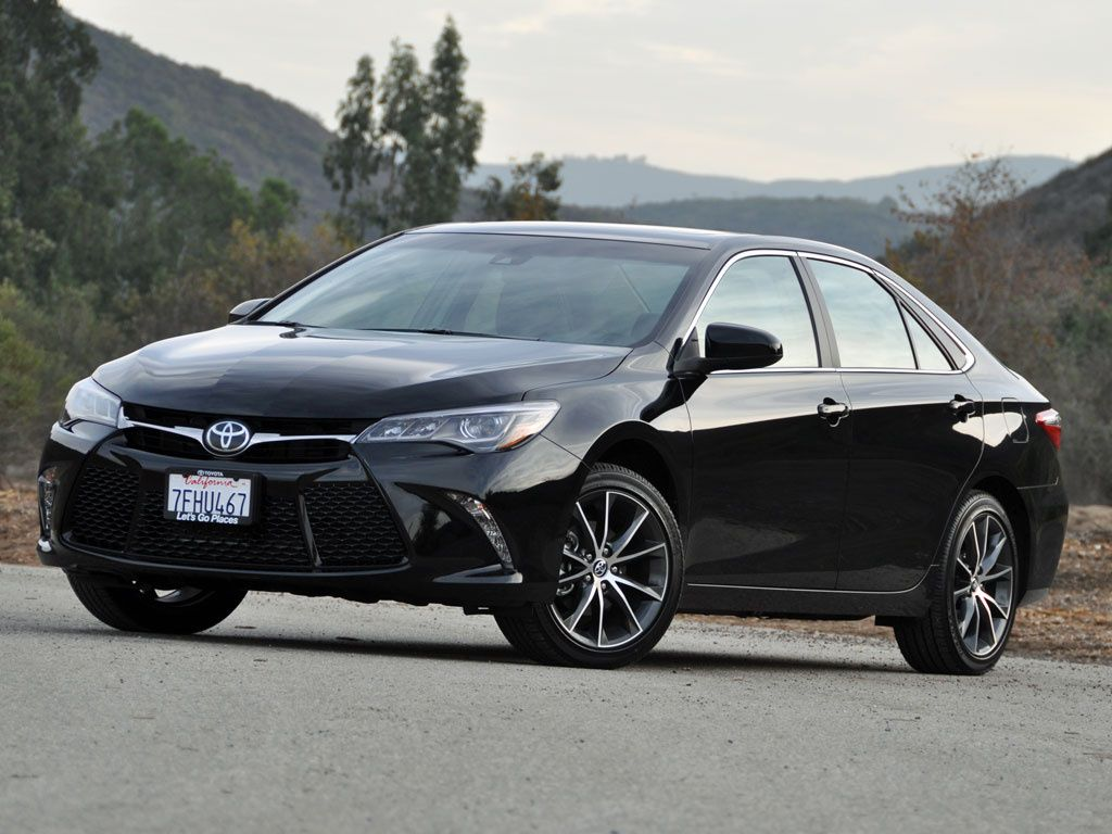 images interior price review release engine toyota date camry features