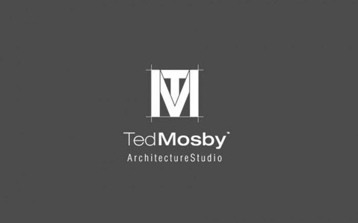 #diseño #tedmosby