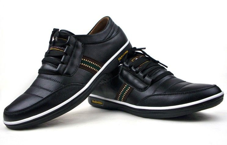 fashion-The-men-s-casual-shoes-business-casual_9785789_1.bak.jpg ...