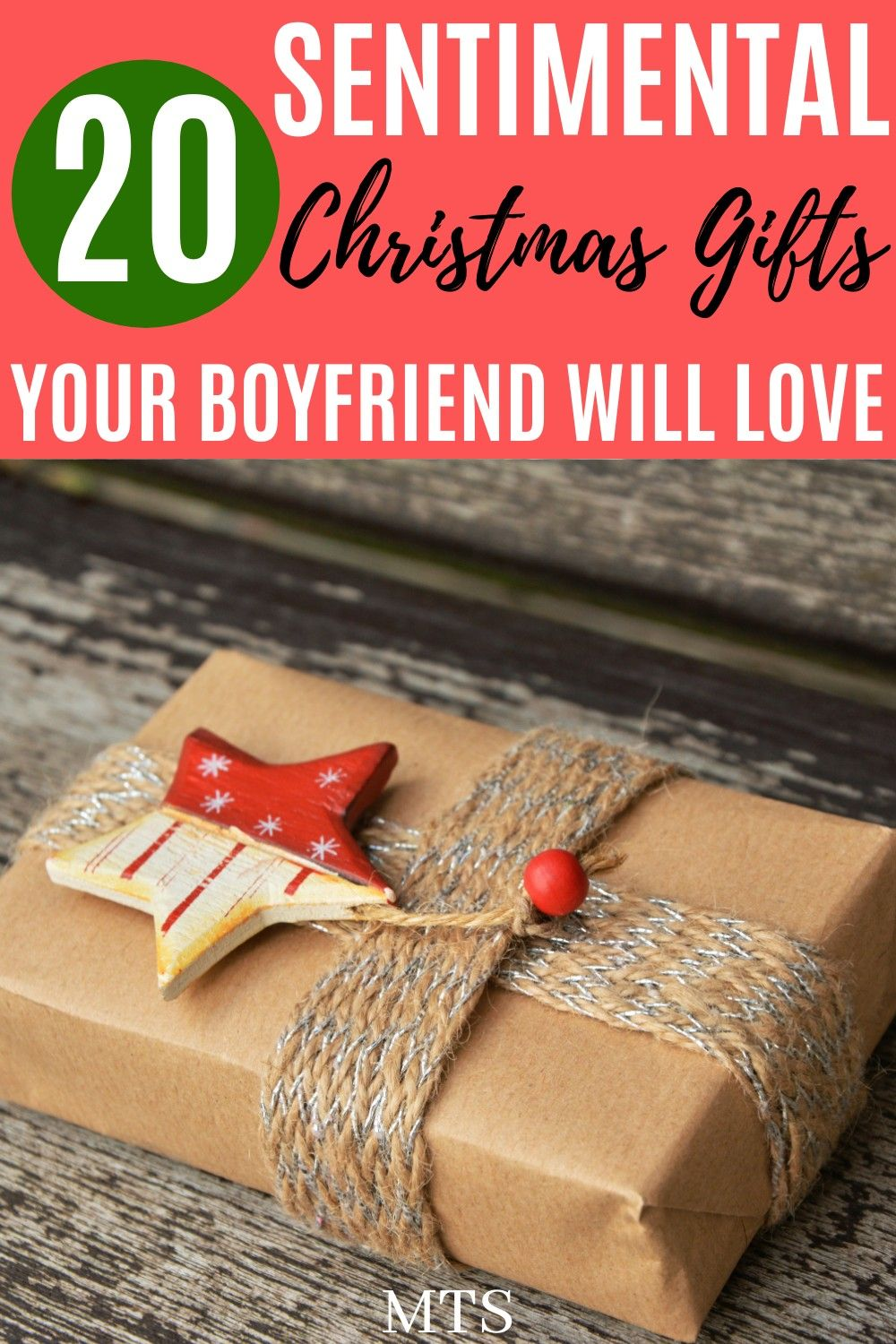 20 Meaningful Christmas Gifts For Boyfriend In 2020 Meaningful Christmas Gifts Christmas Gifts For Boyfriend Christmas Presents For Boyfriend