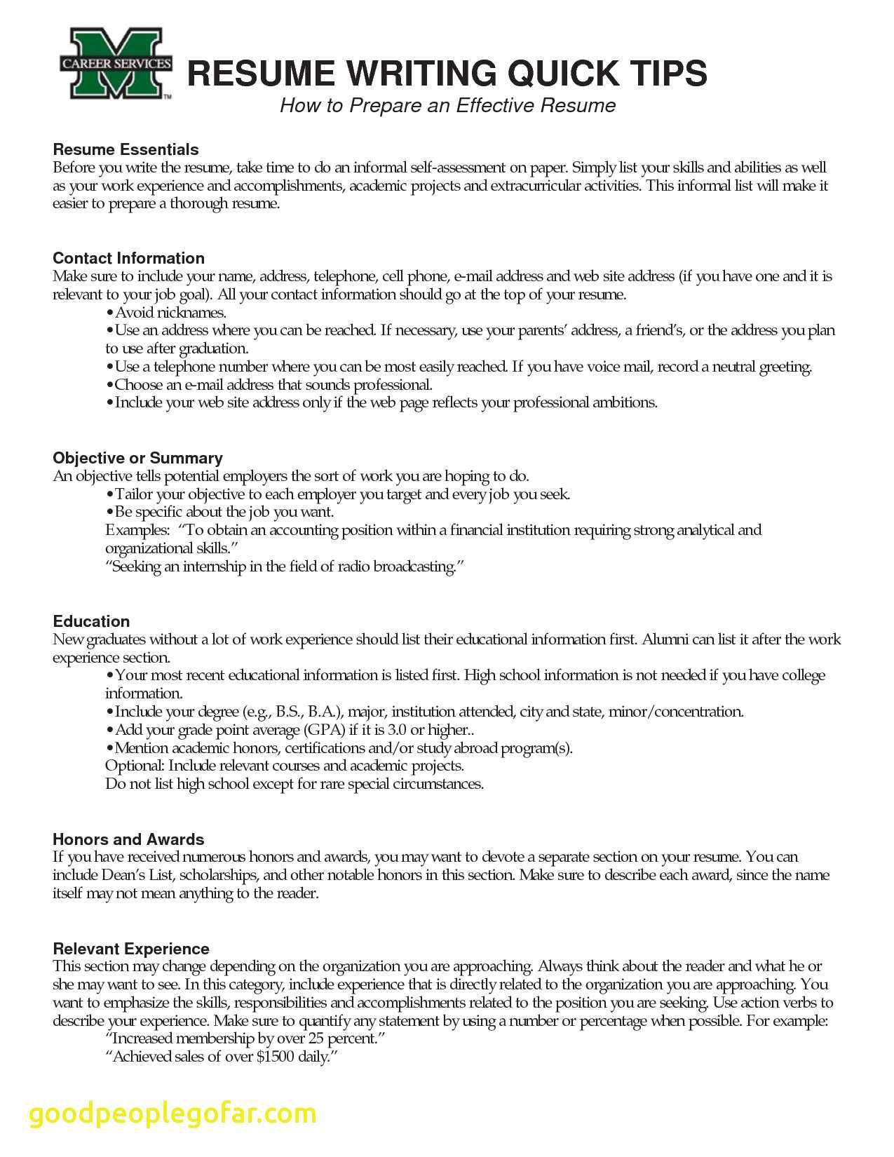 Make A Quick Resume Entrancing Pindwi Susanto On Business Document  Pinterest  Elegant And .