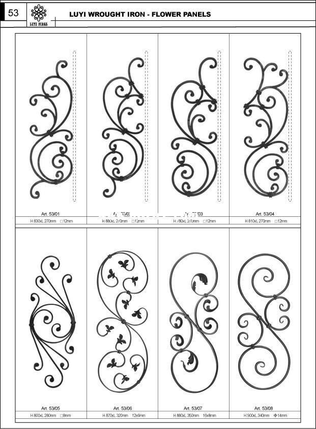 Diy And Crafts On Ornamen Seni Kaligrafi Kreatif