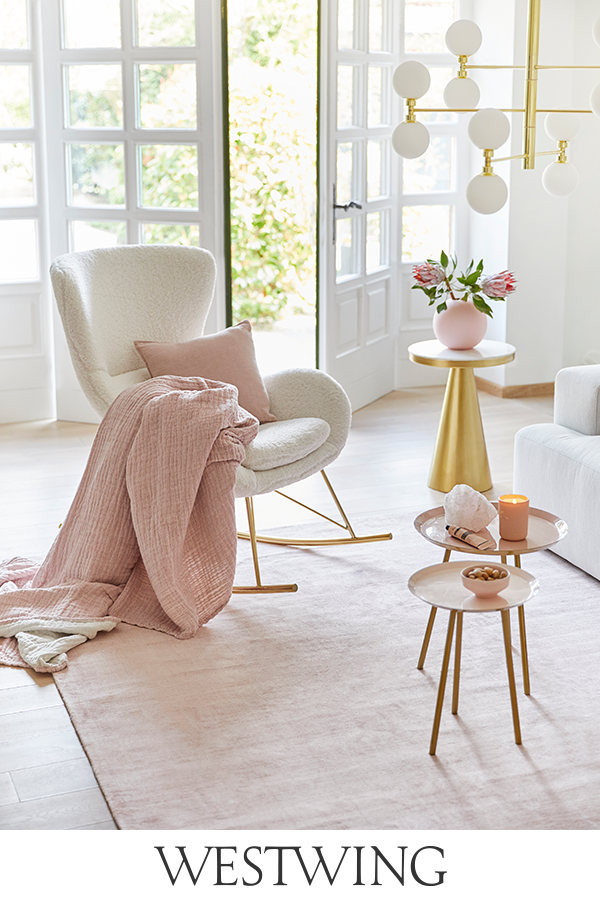 Pin Win A 1000 Voucher For Westwingnow Take Part In Our Pinterest Contest Win A 1000 Voucher Fo In 2020 Living Room Decor Bedroom Decor Home Interior Design