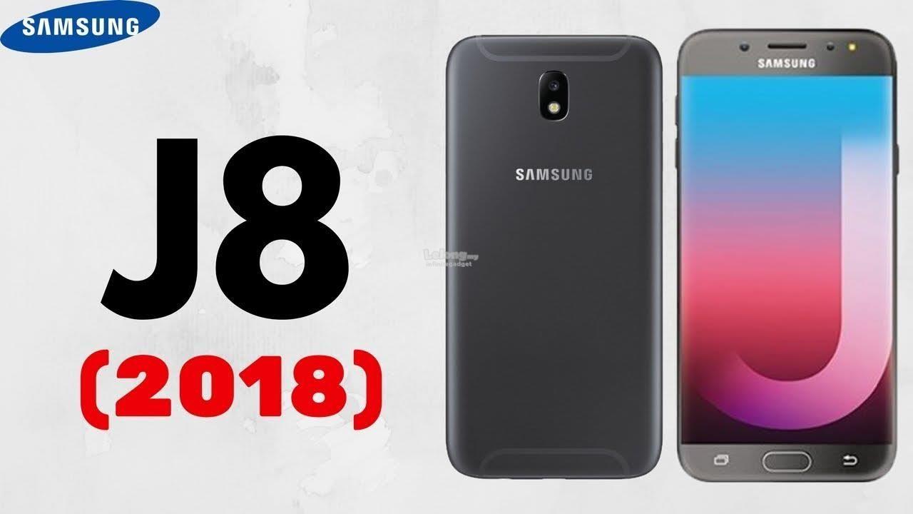 Original Samsung Galaxy J8 2018 New Phones Gadgets News Samsung Samsung Galaxy Buy Iphone