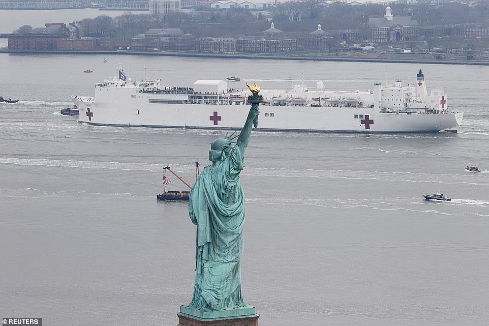 Pin By Brenda Durden On Photography In 2020 New York Harbor Ocean Sky Statue Of Liberty