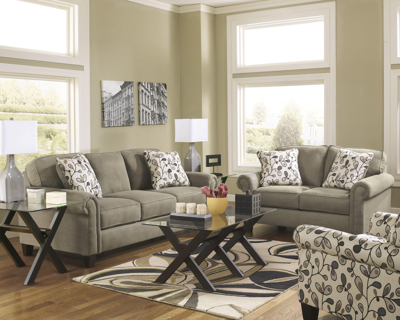 living roomsofa set11100  living room sofa set living