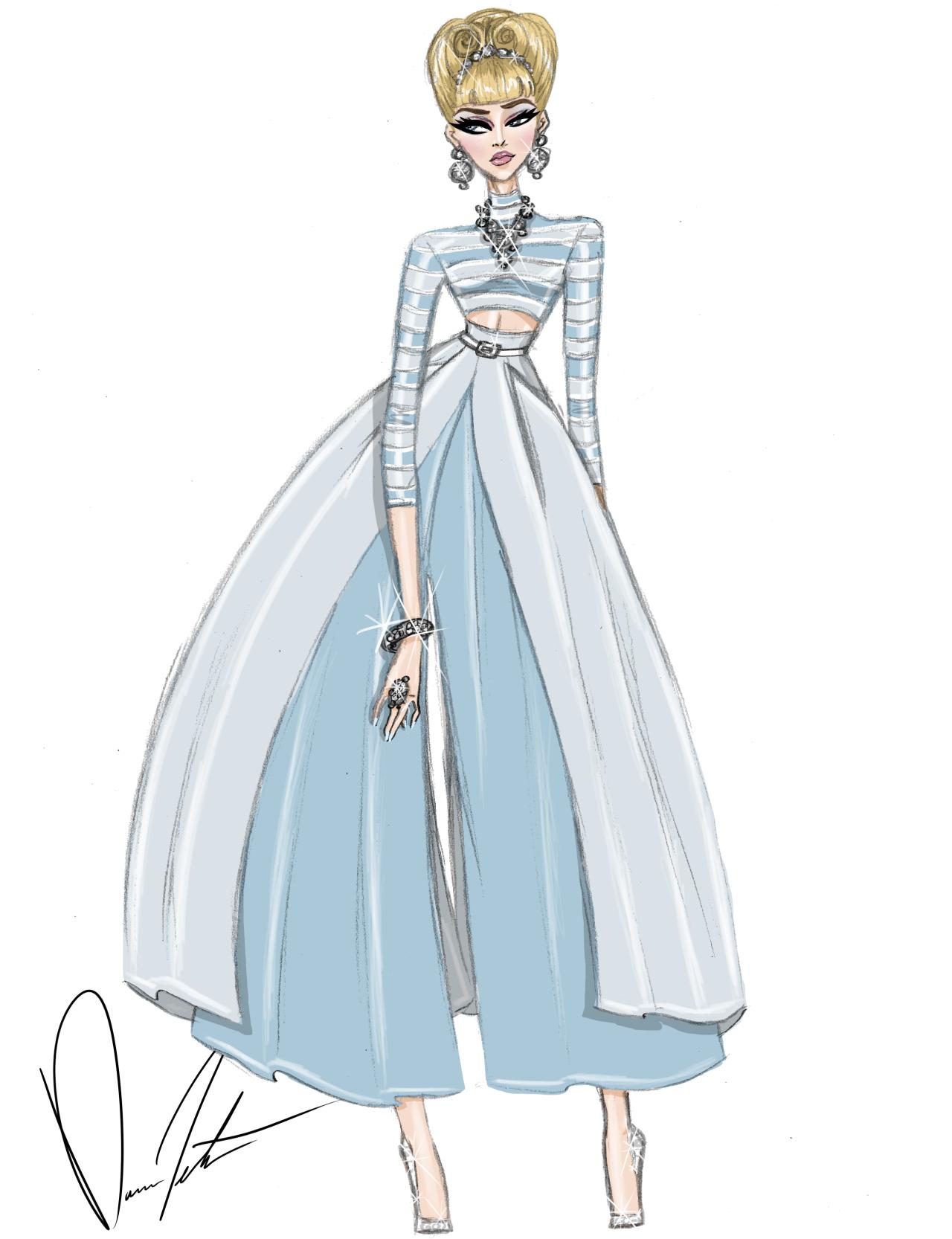 Wang Vera affordable wedding dresses