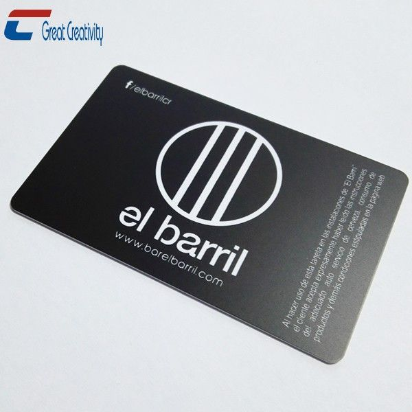 Free sample business cards online with germany heidelberg printing free sample business cards online with germany heidelberg printing services rfid pinterest reheart Images