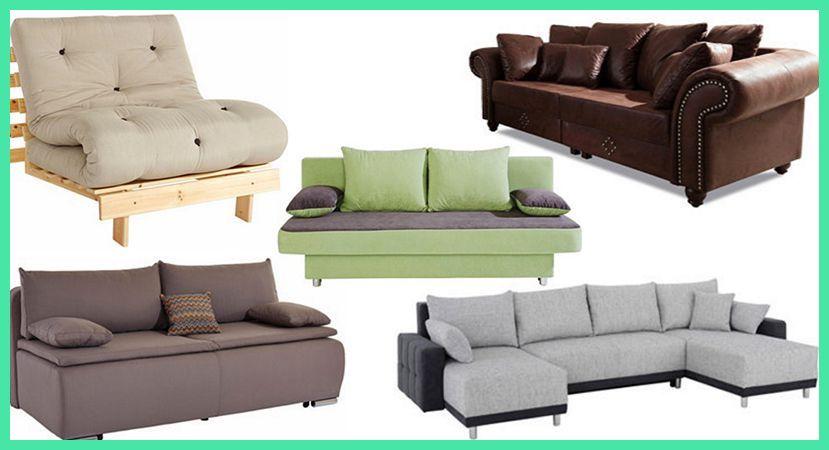 Otto Home Affaire Sofa Kuchensofaotto0d Couch Furniture Home Decor