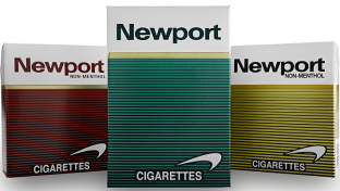Buy Kent 100s cigarettes online