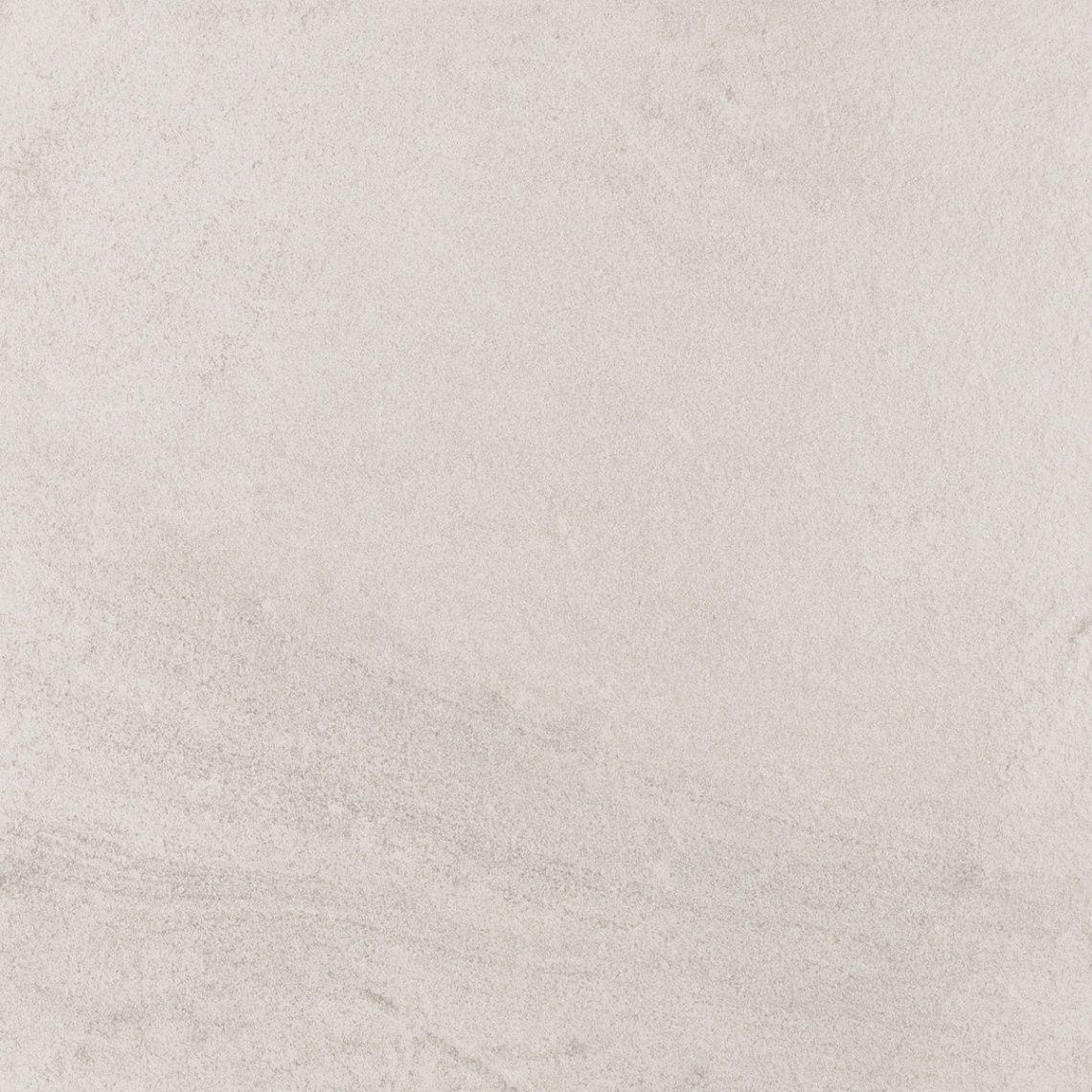 URBATEK. Cerámica todo masa en gres porcelánico técnico: URBATEK Collection - Deep Collection > White