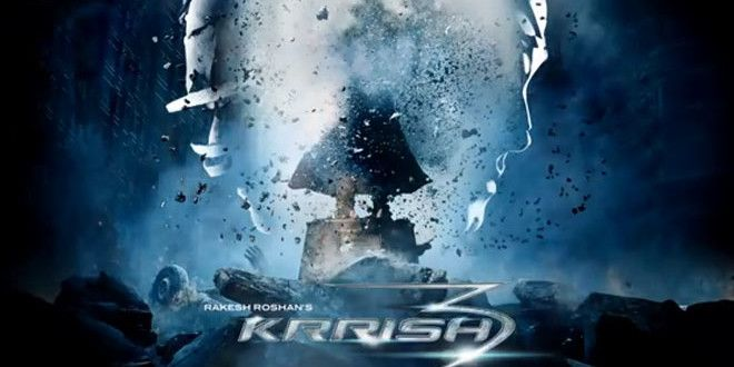 Krrish 3 Full Movie Download Utorrent Free